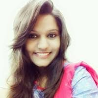 Priya Bhardwaj - Software Engineer - HCL Technologies | LinkedIn