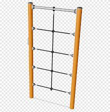 Line Angle Shelf Fence Outdoor Fitness Angle Furniture Png Pngegg