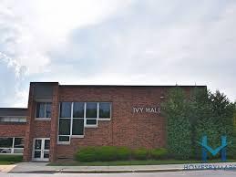 Ivy Hall Elementary School, Buffalo Grove, Illinois - Jan 2018 ...