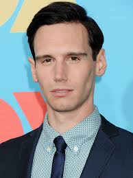 Cory Michael Smith Actor | TV Guide