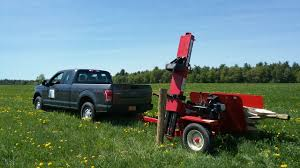 Conservation Services Machinery Rental Clinton County Soil Water Conservation District