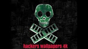 تحميل اقوى خلفيات الاختراق Best Hackers Wallpapers 4k 2019 Youtube
