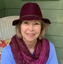 Wanda Johnson, Broker - Publications | Facebook