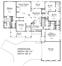 mother in law house plans new image