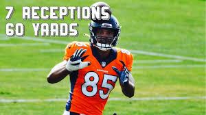 Broncos Vs Chiefs Highlights Week 7 NFL ...
