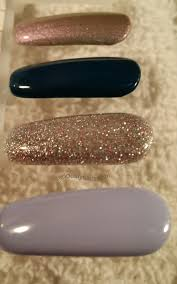 new akzentz colors seriously nails