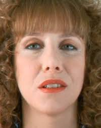 Laraine Newman in 'Problem Child 2' | nose jobs | cosmetic surgery ...