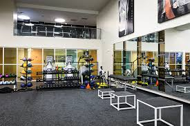 gyms pelham manor fitness pelham ny