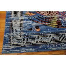 fl bbl16 dynasty dyn03 area rug