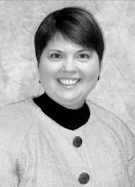 Wendy Young – Women Inspiring Change