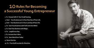 best entrepreneur quotes slubne suknie info