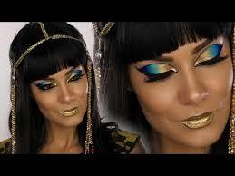 cleopatra egyptian dess