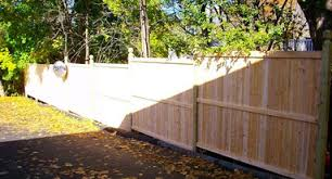 Best 15 Fencing Gate Contractors In Monticello Ny Houzz Au