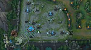 The complete beginner's guide to League ...