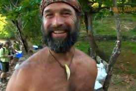 Who Is Matt Graham? Meet 'Dual Survival' New Guy And Cody Lundin Replacement