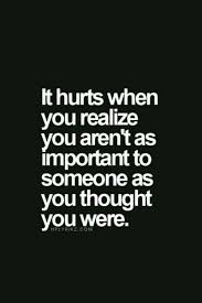 quotes missing your best friend best friend quotes hurt quotes