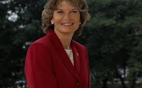 UArctic - US Senator Lisa Murkowski welcoming address to the Council of  UArctic