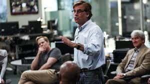 Aaron Sorkin's THE TRIAL OF CHICAGO 7 ...
