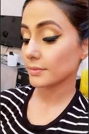 bengali eye makeup makeupsites co