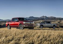 ford f 150 wallpapers widescreen