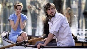 Романтические мелодрамы - смотреть онлайн бесплатно лучшие фильмы ...