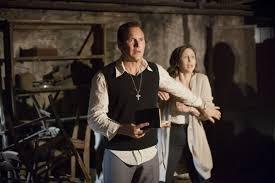 The Conjuring 3: ecco il titolo del nuovo film della saga horror