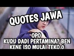 quotes jawa