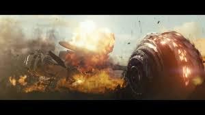 Battleship - Attacco alla base della Marina - YouTube