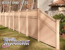 Eastern White Cedar Fencing Victorian Top T G Fence Panels V3701 Fence