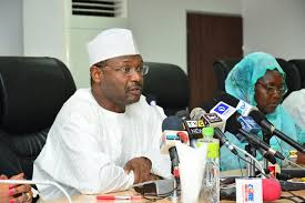 INEC fixes March 14 for Kwara Assembly by-election | Naija247news