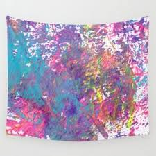 Lisa Frank Wall Tapestries For Any Decor Style Society6