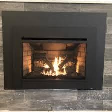 gas fireplace inserts in puyallup wa