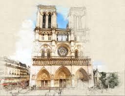 Parigi val bene una messa - Significato - In francese - Albanesi.it