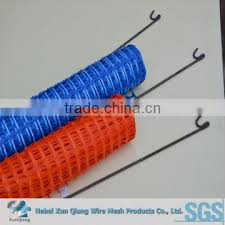 Plastic Net Series Buy 100 Virgin Hdpe Orange Safety Net Construction Barrier Fence Plastic Mesh Safety Netting On China Suppliers Mobile 140347324