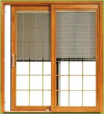 pella windows with blinds piperakana co