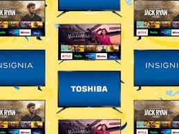 Best Amazon Prime Day 2020 TV deals ...