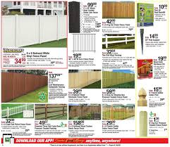 Menards Current Weekly Ad 07 28 08 03 2019 9 Frequent Ads Com