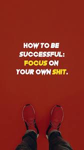 motivational es wallpaper hd