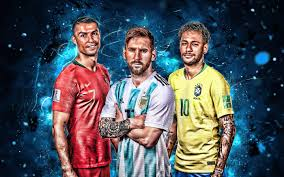 soccer wallpaper ronaldo wallpaper cart