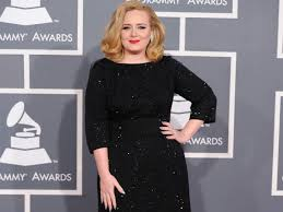 Here's why Adele may never tour again!   English Movie News - Hollywood -  Times of India
