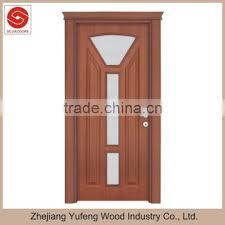 pvc doors latest design pvc mdf