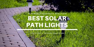 6 Best Solar Path Lights 2020 Rankings Reviews Hampton Bay Urpower