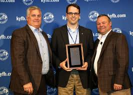 Boone County's Adam Howard named Kentucky Farm Bureau's agent of the year  for District Three | NKyTribune