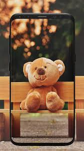 خلفيات لطيف الدب For Android Apk Download