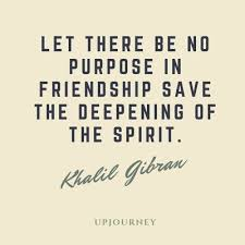 best khalil gibran quotes about wisdom love life