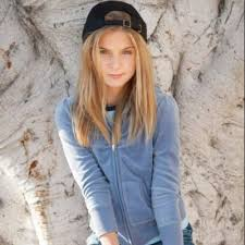 Abby Sullivan (@_laxing_) | Twitter