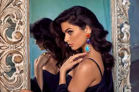 makeup artist melbourne hair stylist