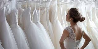 17 best atlanta bridal salons expertise
