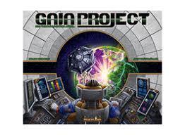 VDS] Projet Gaia, Light Hunters sur Lyon - De la vente à l'échange ...