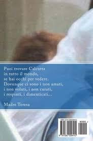 Poesie Preghiere Di Madre Teresa Di Calcutta – ardusat.org